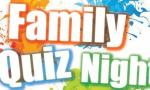 Bitteswell Village Family Fun Quiz Fri, 06 Jul 2018 18:30